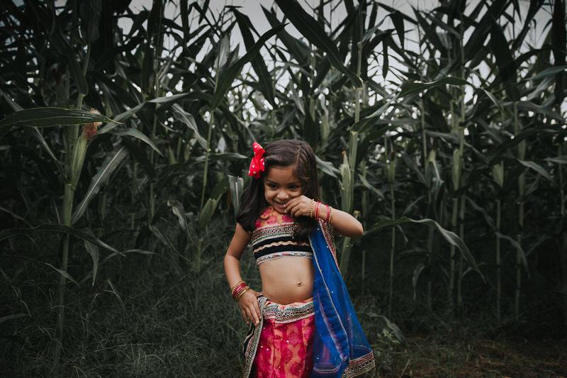 Tucson children photographer